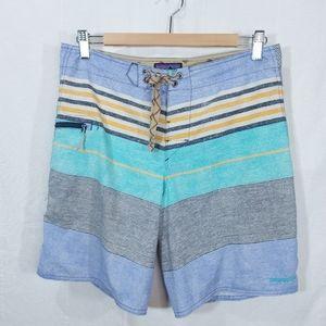 PATAGONIA ♡ Mens Board Shorts